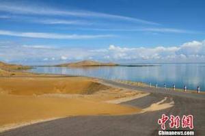 博斯腾湖4.jpg